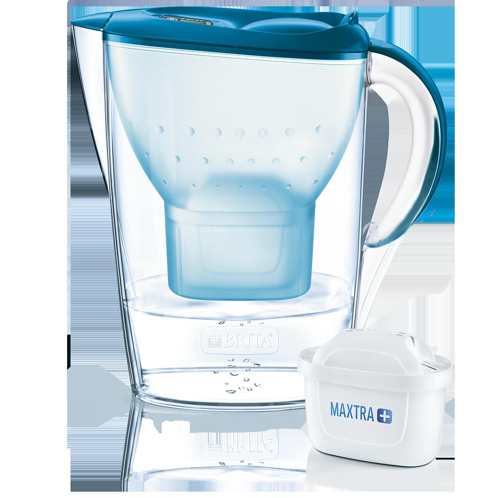 brita marella water filter brita rh brita co uk